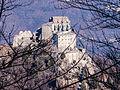 Sacra di San Michele (5383589057).jpg