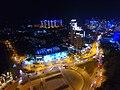 Sady-Pobedy-night-aerial-1.jpg