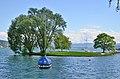Saffa-Insel - Zürichsee in Zürich - Landiwiese 2015-05-06 14-26-41.JPG