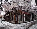 Safranbolu carsi-06-nevit.jpg