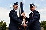 Sage takes command of 4th FW 160630-F-PJ015-030.jpg