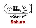 Sahure.png