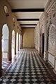 Saidpur Village Museum (2).jpg
