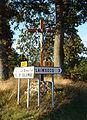 Sainpuits-calvaire-09a.JPG