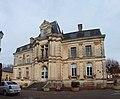 Saint-Amand-en-Puisaye-FR-58-école communale-01.jpg