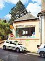 Saint-Amand-en-Puisaye-FR-58-Espace lecture-01.jpg