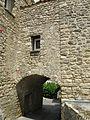 Saint-Auban-sur-l'Ouvèze Vieux bourg 13.JPG