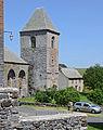 Saint-Chély-d'Aubrac-ND-des-Pauvres-hameau-d-Aubrac-dpt-Aveyron--DSC 0874.jpg