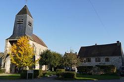 Saint-Eugene (6).JPG