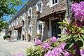 Saint-Genest-Malifaux, mairie.jpg