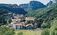 Saint-Genies-de-Varensal vue.jpg