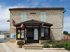 Saint-Georges (Lot-et-Garonne) -4.JPG