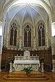 Saint-Herblain - Église Saint-Hermeland 130614-14.jpg