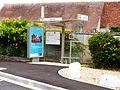 Saint-Hilaire-sur-Puiseaux-FR-45-abribus de l'église-18.jpg