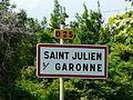 Saint-Julien-sur-Garonne panneau.jpg