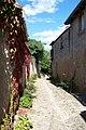 Saint-Macaire 33 Ruelle.jpg