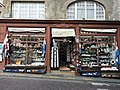 Saint-Malo 20180530 05.jpg