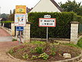 Saint-Martin-le Noeud-FR-60-panneau d'agglomération-1.jpg