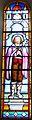 Saint-Paul-d'Oueil église vitrail (3).jpg