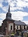 Saint-Pierremont (Aisne) église (02).JPG