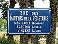 Saint-Sérotin-FR-89-mémorial des résistants martyrs-c1.jpg