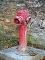 Saint-Sauveur-en-Puisaye-FR-89-bouche d'incendie-01.jpg
