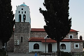 Saint-haralambos-church-in-Potamia.jpg