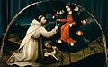 Saint Dominic Receives the Rosary.jpg