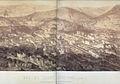 Saint Etienne ville manufacturière - 1 copie.jpg