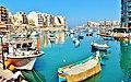 Saint Julians Malta - panoramio (18).jpg