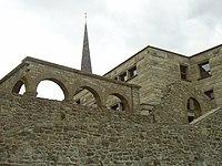 Saint Malo 2008 PD 34.JPG
