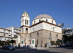 Saint Nicolas church - Kavala.jpg