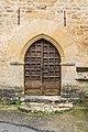 Saint Paul Church of Salles-la-Source 06.jpg