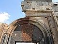 Saint Sargis Monastery, Ushi 347.jpg