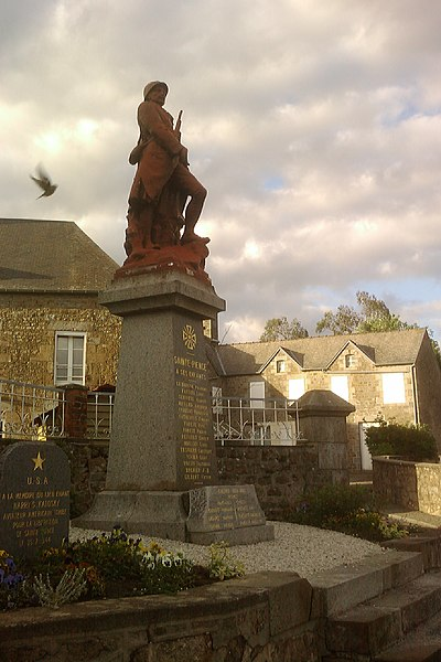 Fr:Sainte-Pience