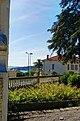 Sainte Maxime - Boulevard des Cistes - View SW.jpg