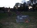 Saints Peter and Paul Cemetery - panoramio (9).jpg