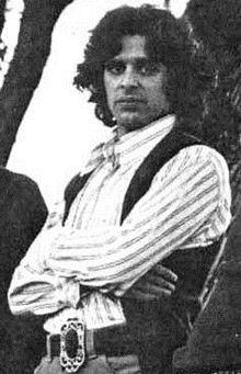 Sal Valentino httpsuploadwikimediaorgwikipediacommonsthu