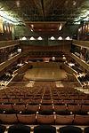 Sala anfiteatro de la Usina del Arte (7257012056).jpg