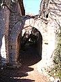 Sala de Comalats - Puerta Entrada 1.jpg