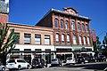 Salem, OR - Reed Opera House 05.jpg