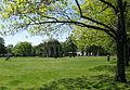 Salem Common in the Spring.jpg