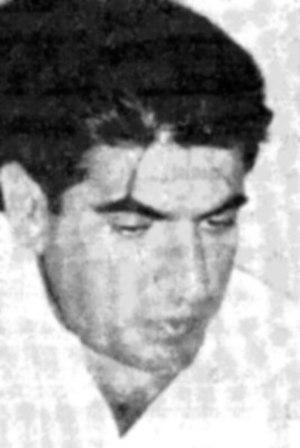 Salim Hatum - Image: Salim Hatum