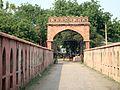 Salimgarh Fort 108.jpg