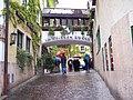 Salisburgo Turisti - panoramio.jpg