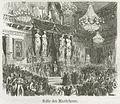 Salle des Maréchaux, 1855.jpg