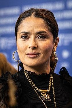 Salma Hayek-9894.jpg