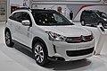 Salon de l'auto de Genève 2014 - 20140305 - Citroen 16.jpg