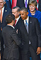 Saludo entre Obama y Kicillof G20.jpg
