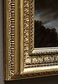 Salvator Mundi MET 2007.91 3.jpg
